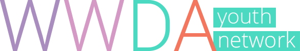 WWDA Youth Network logo